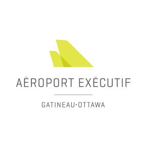 Aéroport exécutif de Gatineau