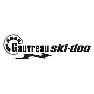 Gauvreau Ski-doo