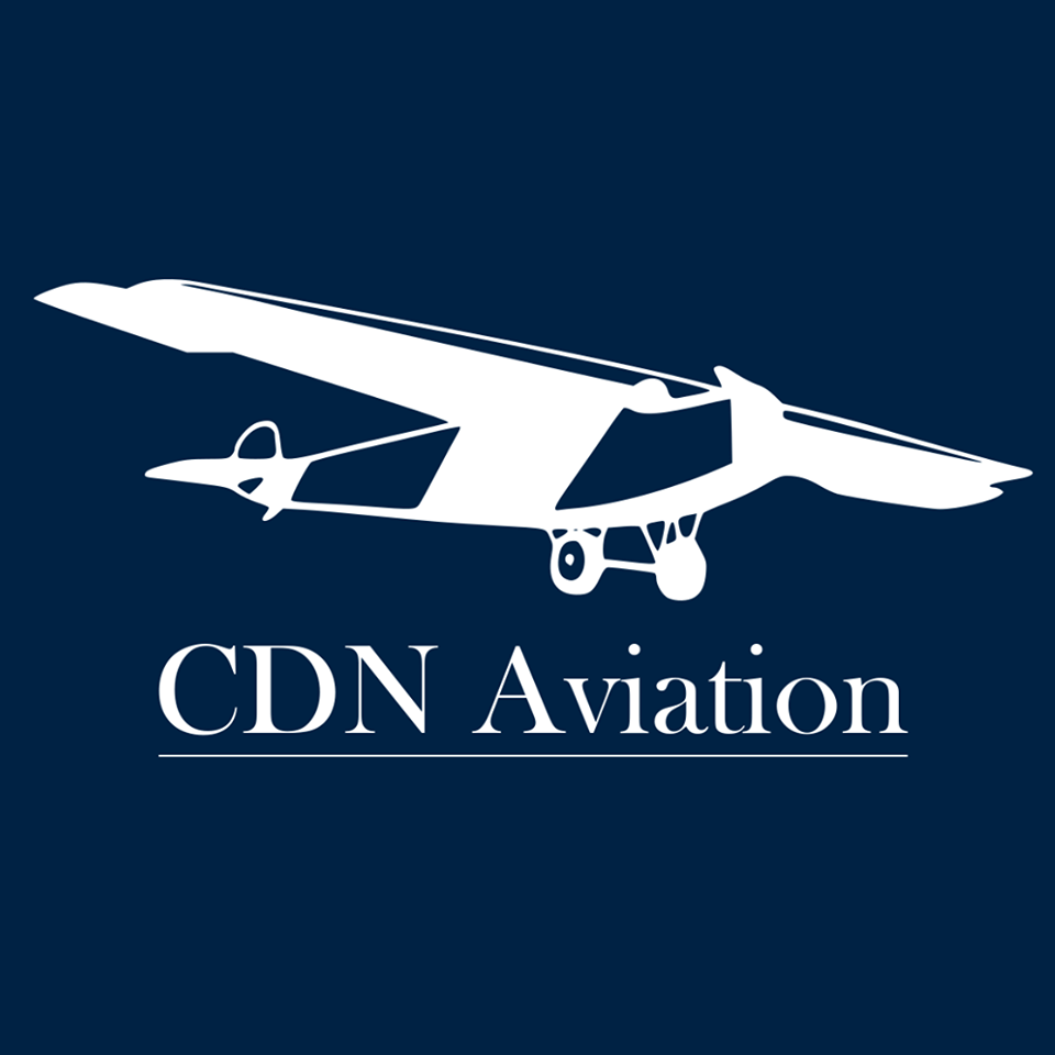 CDN Aviation
