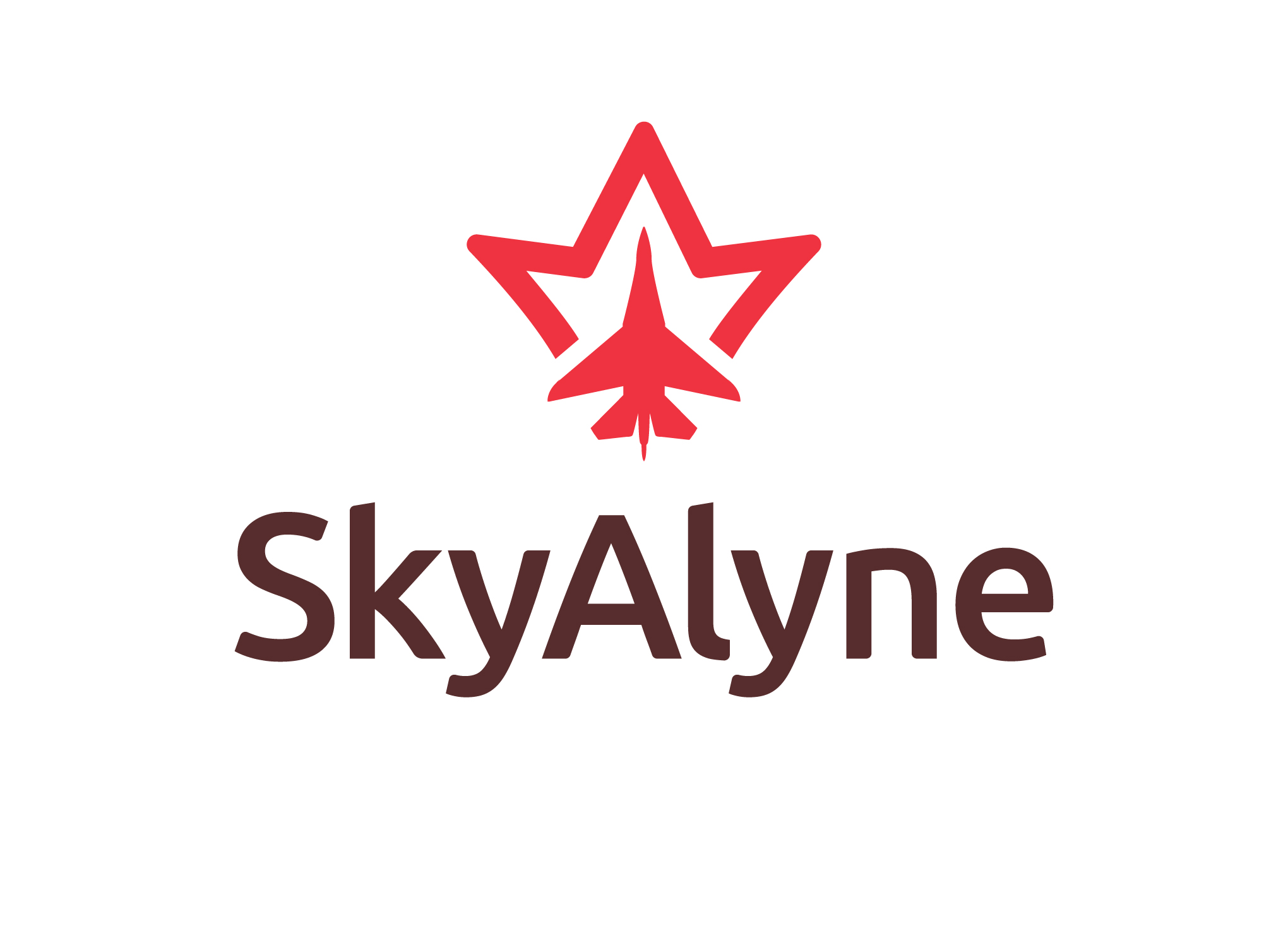 Sky Alyne