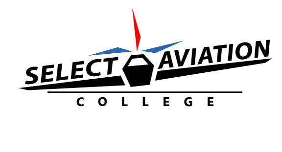 Select Aviation